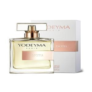 Yodeyma Escitia Donna 100 ml