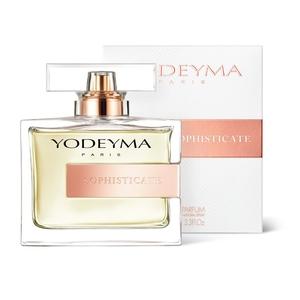 YODEYMA Sophisticate Donna 100 ml