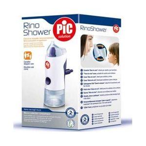 RINO Shower doccia nasale PIC