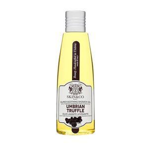 SKIN&Co Truffle Terapy Olio Lavante Levigante Corpo 230 ml al Tartufo