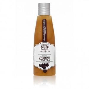 SKIN&Co Truffle Terapy BagnoDoccia esfoliante 230 ml al Tartufo