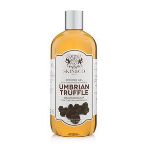 SKIN&Co Truffle Terapy BagnoDoccia 500 ml al Tartufo