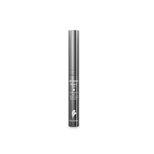 Collagenil Liftensive Perfect Eye 10 ml flacone airless