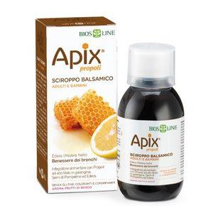 APIX Sciroppo Balsamico 150 ml