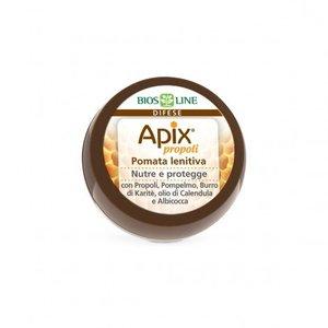 APIX Pomata lenitiva 8 ml