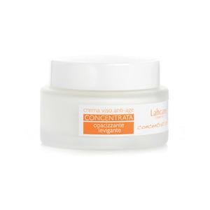 Crema Viso antiage Opacizzante  50 ml Labcare Cosmetics Concentratissime