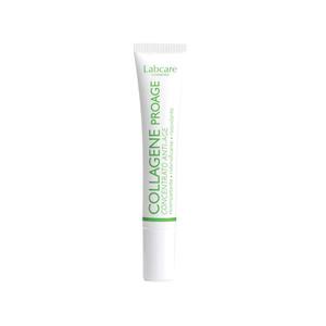 Siero Viso Omega 3 + Omega 6 Labcare Cosmetics Concentratissimi 15 ml