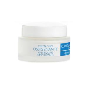 Oxygen care Crema viso Ossigenante Labcare Cosmetics Concentratissimo 50 ml