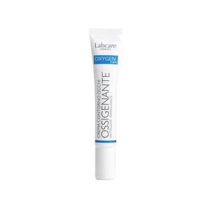 Oxygen care Crema contorno occhi Ossigenante Labcare Cosmetics Concentratissimo 50 ml