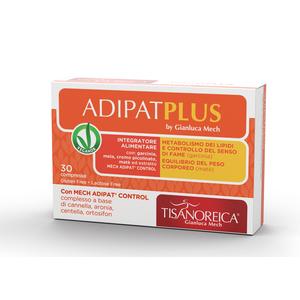 ADIPAT plus 30 compresse