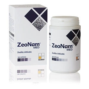 Zeonam 80 cp Named
