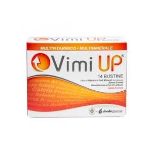 VIMI UP 30 compresse