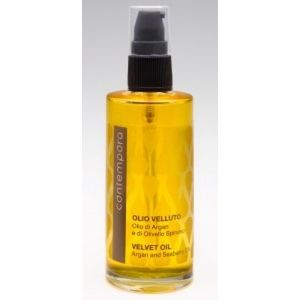 Contempora Olio Velluto Spray 75 ml