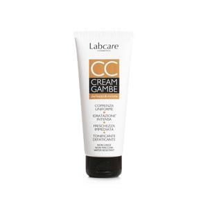 CC Cream Gambe Labcare Cosmetics Bellezza e Salute