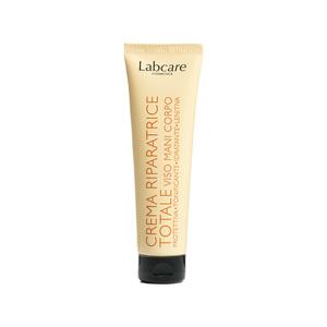 Labcare Cosmetics Crema Riparatrice Totale Viso Mani Corpo 150 ml