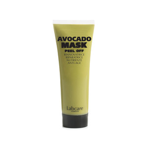 AVOCADO Mask Peel off Labcare 75 ml