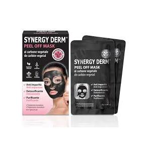 Synergy Derm PEEL OFF MASK Planet Pharma