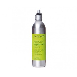 Labcare Cosmetics Acqua spray gelificata 200 ml