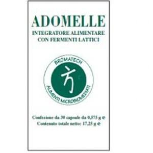 Adomelle 30 cp Bromatech