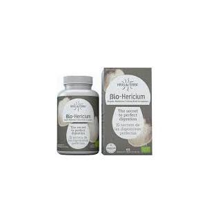 BIO-Hericium SuperFood MICOSALUD 60 cp Freeland