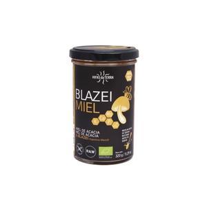 BlazeiMiel 278 gr Freeland