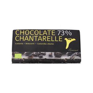 Cioccolato Cantarelli 100 gr Freeland