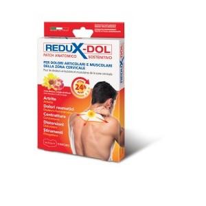 Redux-DOL 5 patch anatomico sostenitivo