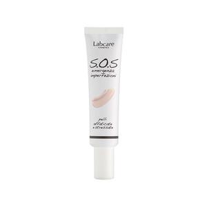 Labcare S.O.S 30 ml pelli affaticate e stressate