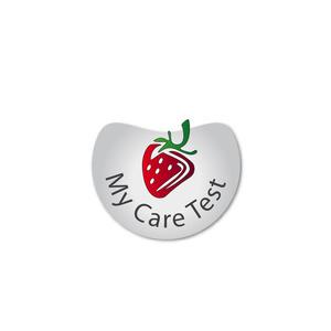 TEST Rapido Allergie Acari-Muffe-Polveri di casa MICROTRACE