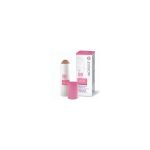 IncaRose BB stick Medium 6 ml Extra Pure Hyaluronic