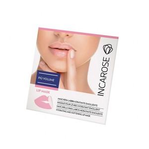 IncaRose Maschera Labbra 3 ml