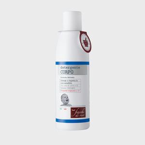 Fiocchi di Riso Detergente Corpo 200 ml