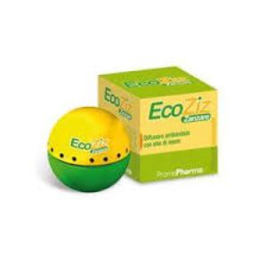 EcoZiz Zanzare 150 ml