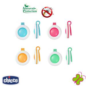 CHICCO Clip Profumata