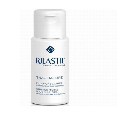 Rilastil Smagliature emulsione corpo 200 ml
