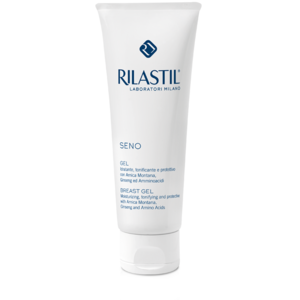 Rilastil SENO gel Intensive 75 ml