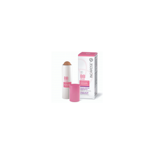 IncaRose BB stick Light 6 ml Extra Pure Hyaluronic