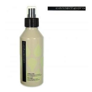 CONTEMPORA Spray Volumizzante capelli fini  200 ml