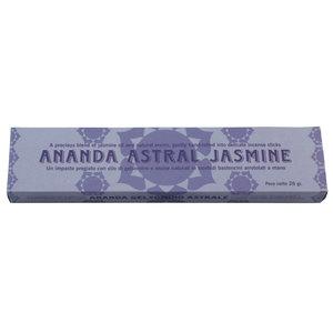 ANANDA ASTRAL JASMINE 26 GR