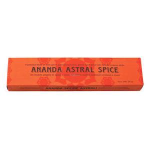 ANANDA ASTRAL SPICE 26 GR