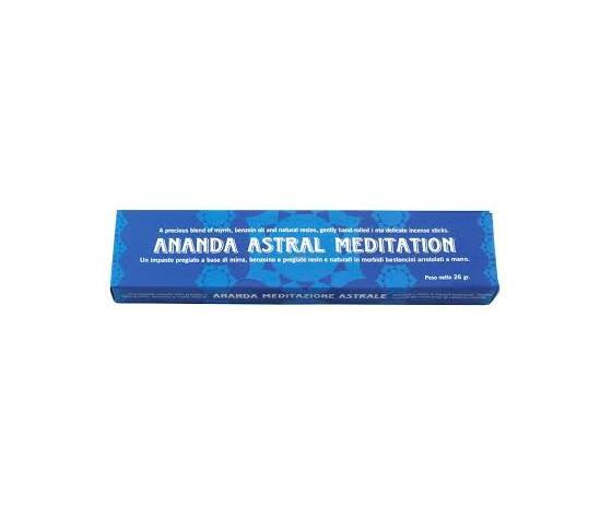 ANANDA ASTRAL MEDITATION 26 GR