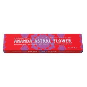 ANANDA ASTRAL FLOWER 26 GR