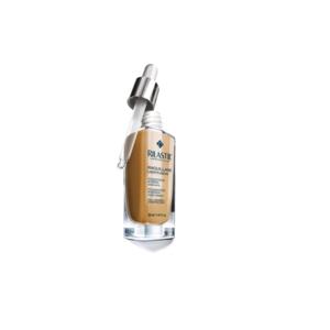 Rilastil Maquillage Fondotinta in Siero Lightfusion 50 moka  30 ml