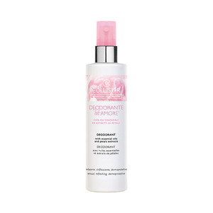 Deodorante dell'Amore 125 ml Collistar