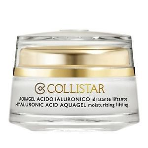 Crema balsamo collagene antirughe rassodante 50 ml Collistar