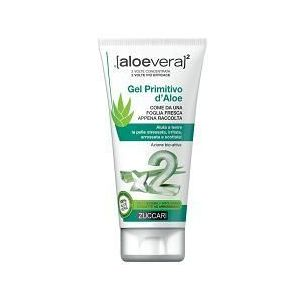 Aloevera2 Gel Primitivo d'Aloe 150 ml