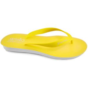 GELATO Arcobaleno Yellow Giallo 41-42