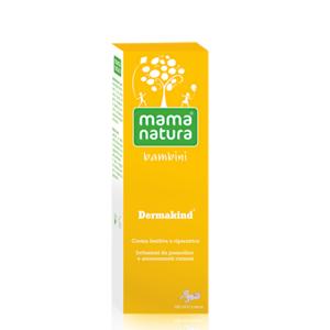 DermaKind crema 100 ml Mama Natura