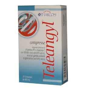Teleangyl 20 cp