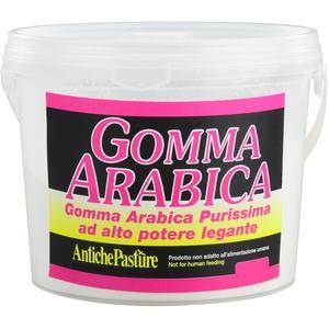 ANTICHE PASTURE GOMMA ARABICA PURISSIMA